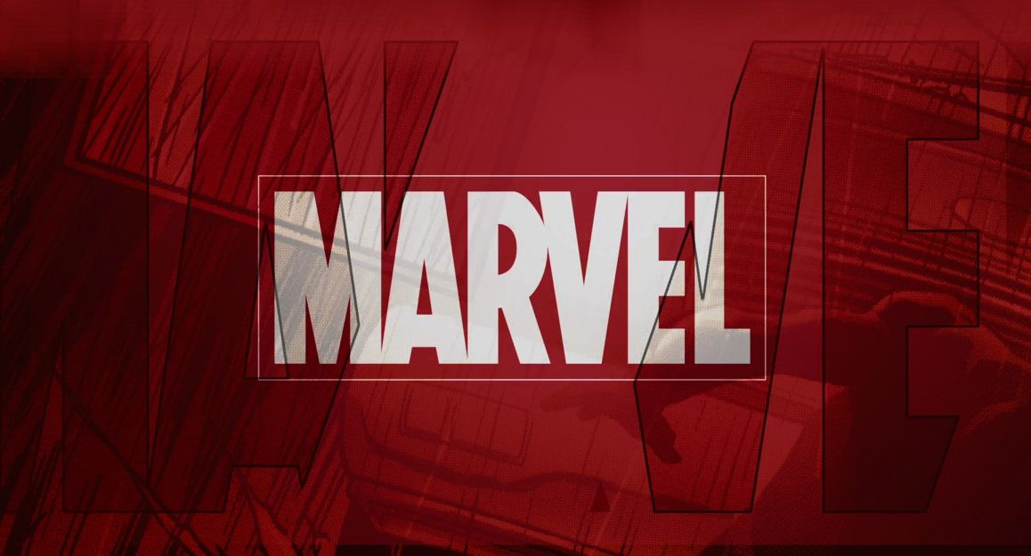Episode 171 – MCU Phase Two in Review