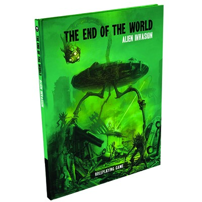 end-of-the-world-alien-invasion