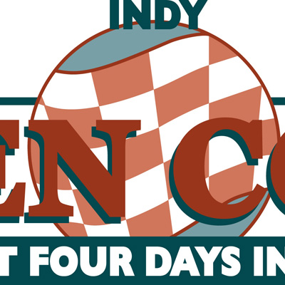 Episode 222 – Gen Con 2016!