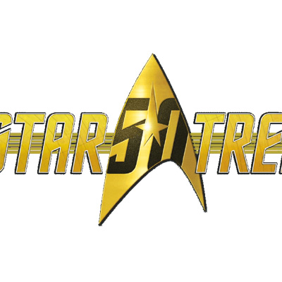 Episode 227 – The Final Frontier