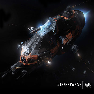 theexpanse_gallery_conceptart_07