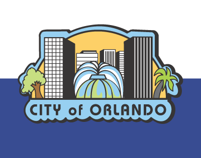 Episode 245 – Orlando:  The City Beautiful (Part 2)