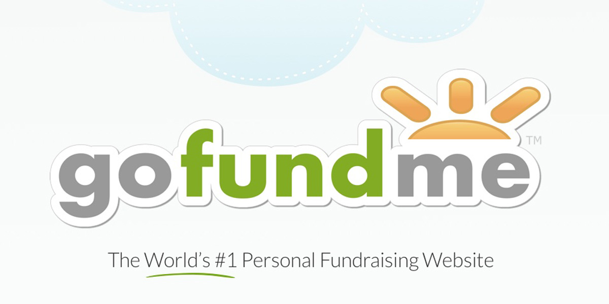 The World's #1 Zany Fundraising Website