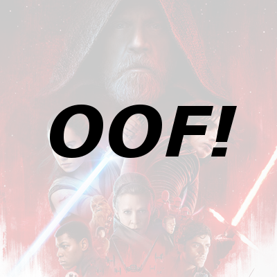 Episode 271 – Oof!